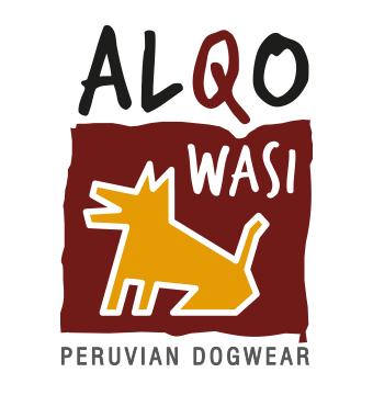Alqo Wasi Logo