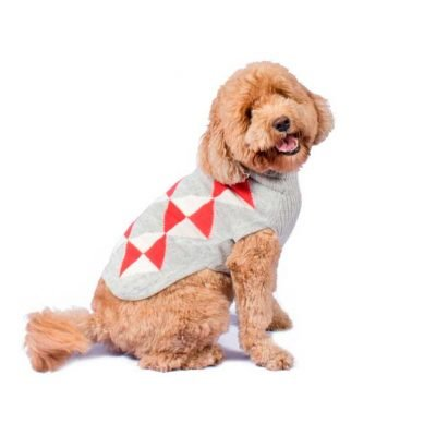 """<span style=""""font-weight: 400;"""">Warm and snug, this sweater made of printed plain-knit alpaca stands out courtesy of the vertical zig-zag motif knit on the back. </span>Easy to care for, soft on the skin. Two reasons why alpaca wool sweaters are in every designer line-up season. <ul> <li aria-level=""""1"""">Handcrafted from alpaca fiber blends</li> <li style=""""font-weight: 400;"""" aria-level=""""1""""><span style=""""font-weight: 400;"""">Soft</span><span style=""""font-weight: 400;""""> and warm to the touch</span></li> <li style=""""font-weight: 400;"""" aria-level=""""1""""><span style=""""font-weight: 400;"""">Not itchy & hypoallergenic</span></li> <li><span style=""""font-weight: 400;"""">Leash opening</span></li> </ul> – Model Ramiro is a Pug Size S – Model Maca is a Toy Poodle Size XS This garment has been designed thinking on the well-being of your pet.  [fusion_button link=""""https://alqowasi.com/wp-content/uploads/2021/03/Sizing-guide-sweater-dresses.png"""" text_transform=""""none"""" title="""""""" target=""""lightbox"""" link_attributes="""""""" alignment_medium="""""""" alignment_small="""""""" alignment="""""""" modal="""""""" hide_on_mobile=""""small-visibility,medium-visibility,large-visibility"""" sticky_display=""""normal,sticky"""" class=""""button-chart"""" id="""""""" color=""""default"""" button_gradient_top_color="""""""" button_gradient_bottom_color="""""""" button_gradient_top_color_hover="""""""" button_gradient_bottom_color_hover="""""""" accent_color="""""""" accent_hover_color="""""""" type="""""""" bevel_color="""""""" border_width="""""""" border_radius="""""""" border_color="""""""" border_hover_color="""""""" size=""""small"""" stretch=""""default"""" margin_top="""""""" margin_right="""""""" margin_bottom="""""""" margin_left="""""""" icon=""""fa-ruler fas"""" icon_position=""""left"""" icon_divider=""""no"""" animation_type="""""""" animation_direction=""""left"""" animation_speed=""""0.3"""" animation_offset=""""""""]Sizing Chart[/fusion_button]"""