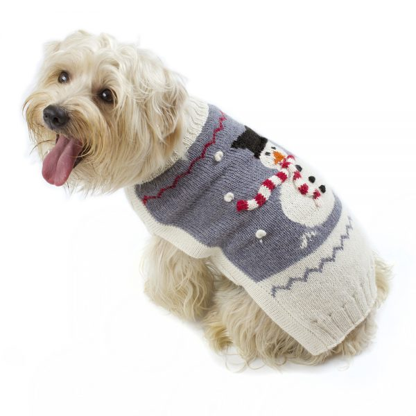 """<em><strong>We combine textile heritage and global trends with alpaca—a raw, sustainable, and luxurious fibre—to make our designs unique.</strong></em> Ho, Ho, Ho! Make their holiday magical with this cute and sublimely soft alpaca knit. As if from a Christmas tale, your little man will be the perfect host for everyone you hold near and dear! - Features ribbed turtleneck, leash opening - This garment has been designed thinking on the well being of your pet. [fusion_button link=""""https://alqowasi.com/wp-content/uploads/2021/03/Sizing-guide-sweater-dresses.png"""" text_transform=""""none"""" title="""""""" target=""""lightbox"""" link_attributes="""""""" alignment_medium="""""""" alignment_small="""""""" alignment="""""""" modal="""""""" hide_on_mobile=""""small-visibility,medium-visibility,large-visibility"""" sticky_display=""""normal,sticky"""" class=""""button-chart"""" id="""""""" color=""""default"""" button_gradient_top_color="""""""" button_gradient_bottom_color="""""""" button_gradient_top_color_hover="""""""" button_gradient_bottom_color_hover="""""""" accent_color="""""""" accent_hover_color="""""""" type="""""""" bevel_color="""""""" border_width="""""""" border_radius="""""""" border_color="""""""" border_hover_color="""""""" size=""""small"""" stretch=""""default"""" margin_top="""""""" margin_right="""""""" margin_bottom="""""""" margin_left="""""""" icon=""""fa-ruler fas"""" icon_position=""""left"""" icon_divider=""""no"""" animation_type="""""""" animation_direction=""""left"""" animation_speed=""""0.3"""" animation_offset=""""""""]Sizing Chart[/fusion_button]"""