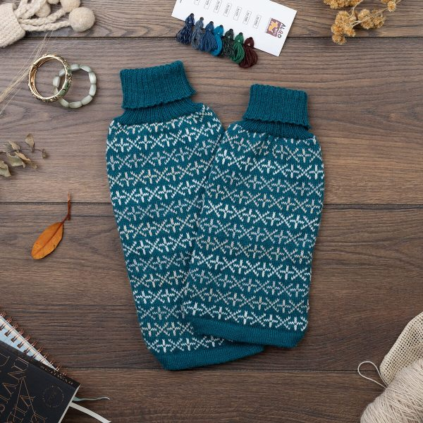 """<span style=""""font-weight: 400;"""">Soft and strong. Alpaca Wool is one of the most naturally inspiring fibers on the planet. One of our favorite dog sweaters for curling up next to the human or take a nap by the fire.</span> <ul> <li aria-level=""""1"""">Handcrafted from alpaca fiber blends</li> <li style=""""font-weight: 400;"""" aria-level=""""1""""><span style=""""font-weight: 400;"""">Soft</span><span style=""""font-weight: 400;""""> and warm to the touch</span></li> <li style=""""font-weight: 400;"""" aria-level=""""1""""><span style=""""font-weight: 400;"""">Not itchy & hypoallergenic</span></li> <li><span style=""""font-weight: 400;"""">Leash opening</span></li> </ul> – Churro is a Poodle size Small This garment has been designed thinking on the well-being of your pet. [fusion_button link=""""https://alqowasi.com/wp-content/uploads/2021/03/Sizing-guide-sweater-dresses.png"""" text_transform=""""none"""" title="""""""" target=""""lightbox"""" link_attributes="""""""" alignment_medium="""""""" alignment_small="""""""" alignment="""""""" modal="""""""" hide_on_mobile=""""small-visibility,medium-visibility,large-visibility"""" sticky_display=""""normal,sticky"""" class=""""button-chart"""" id="""""""" color=""""default"""" button_gradient_top_color="""""""" button_gradient_bottom_color="""""""" button_gradient_top_color_hover="""""""" button_gradient_bottom_color_hover="""""""" accent_color="""""""" accent_hover_color="""""""" type="""""""" bevel_color="""""""" border_width="""""""" border_radius="""""""" border_color="""""""" border_hover_color="""""""" size=""""small"""" stretch=""""default"""" margin_top="""""""" margin_right="""""""" margin_bottom="""""""" margin_left="""""""" icon=""""fa-ruler fas"""" icon_position=""""left"""" icon_divider=""""no"""" animation_type="""""""" animation_direction=""""left"""" animation_speed=""""0.3"""" animation_offset=""""""""]Sizing Chart[/fusion_button]  <strong>Please note that orders that placed during this week including PRE-ORDERED garments will be shipped from September 27th to October 4th, 2021. As always, we can assure you that our unique collection is worth the wait. Once your order is ready to ship, delivery time ranges from 3-5 business days worldwide with DHL.</strong>"""